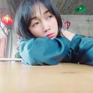 tuck_y's profile photo