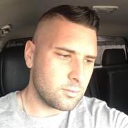 james_278's profile photo