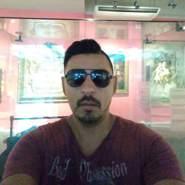 miguelr1132's profile photo