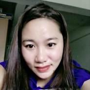 laylap16's profile photo
