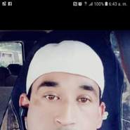 saulog29's profile photo