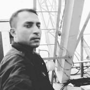 ikbali29's profile photo