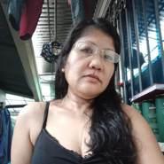 ginalyna8's profile photo