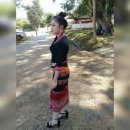 user_zs592's profile photo
