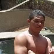 bibic385's profile photo