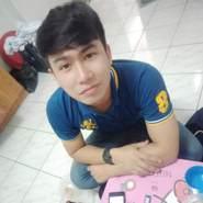 ka_love577's profile photo