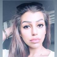 Jessystiles's profile photo