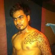 sherk214's profile photo
