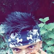 tiagoh103's profile photo