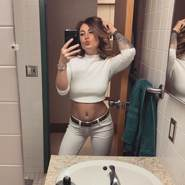 usmilitaryservice626's profile photo