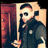 mhmd3247's profile photo