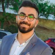 fadi_ghanem0202's profile photo