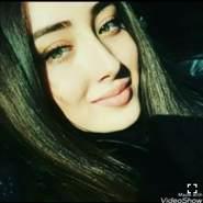 abrahema103's profile photo