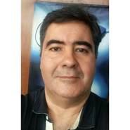 victorr613's profile photo