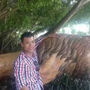 mai35652's profile photo