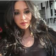 edimalo901's profile photo
