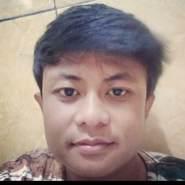 herip283's profile photo