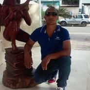marcialp11's profile photo