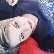 user_qp456's profile photo