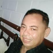 miescuela's profile photo