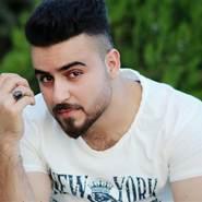 ahmd407's profile photo