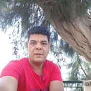 aboa8724's profile photo