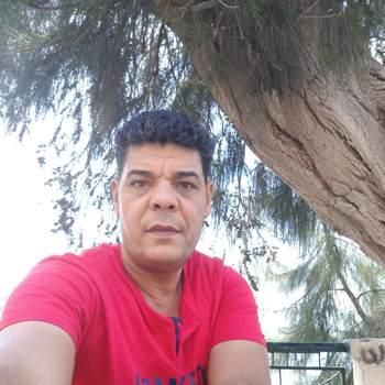 aboa8724_Umm Salal_Alleenstaand_Man