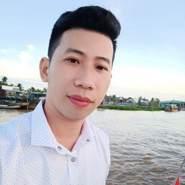 guongn's profile photo