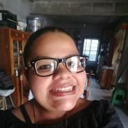 minir524's profile photo
