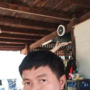 user_nk51247's profile photo