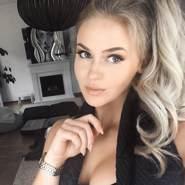 lemondsafa's profile photo