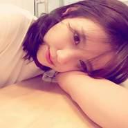user_dayoe170's profile photo