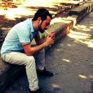 ibrahim_memmedli's profile photo
