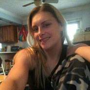 sarahalo1124's profile photo