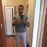 seyyadayazzade26's profile photo