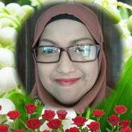 evavav's profile photo