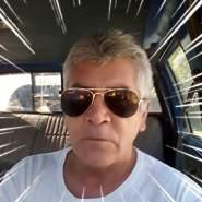 feliper740's profile photo