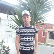 sebitap14's profile photo