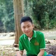 lithk743's profile photo