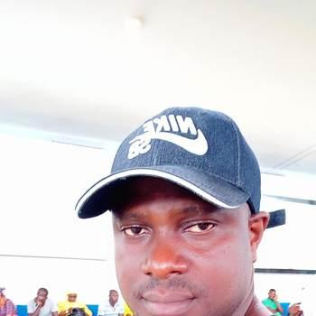 gerardachi_Abidjan_Single_Male