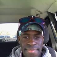 tyj165's profile photo