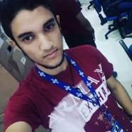 LucasLP339's profile photo
