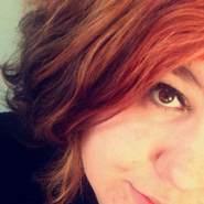 morehappythannot's profile photo