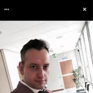 pegasus6's profile photo