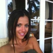 princesswhite531's profile photo