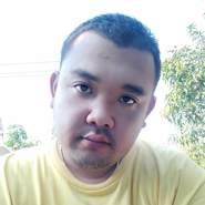 bosspeeraponc's profile photo