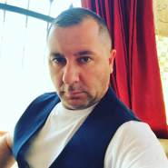 osmang341's profile photo