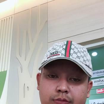 user_yjbmt4680_Krung Thep Maha Nakhon_Độc thân_Nam