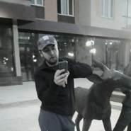 safarali2709's profile photo