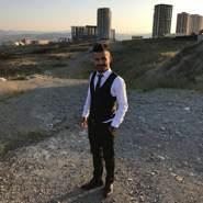 mustafad1309's profile photo